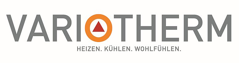 Variotherm Heizsysteme GmbH