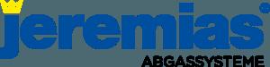 Jeremias Abgassysteme Logo