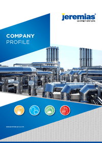 Cover_for Jeremias_Corporate_Brochure-English