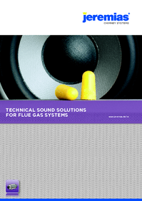 Cover for_Jeremias_Technical_Sound_Solutions brochure