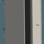 Furado-A module